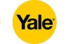 Yale_4
