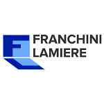 franchini