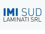 imi_sud