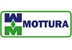 logo_mottura_1